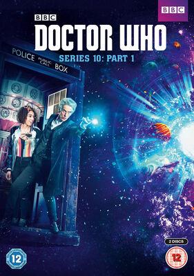 Doctors Serie